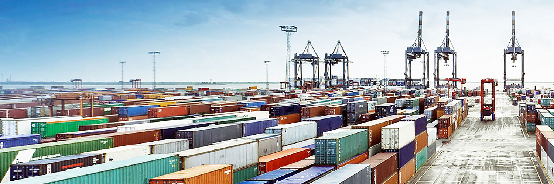 cargo-logistic